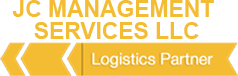 JC Management Services LLC | Leaders in Freight Management